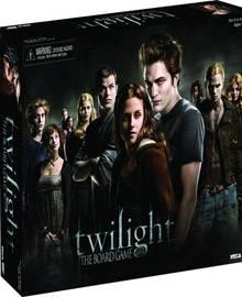 """Das """"Twilight""""-Spiel ist nicht nur etwas für Filmfans"""