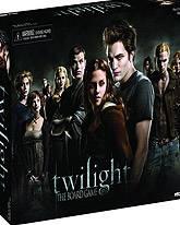 Das Twilight-Spiel