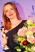 GALA Spa-Awards Julie Delpy