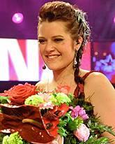 Katharina Michel, MusicStar