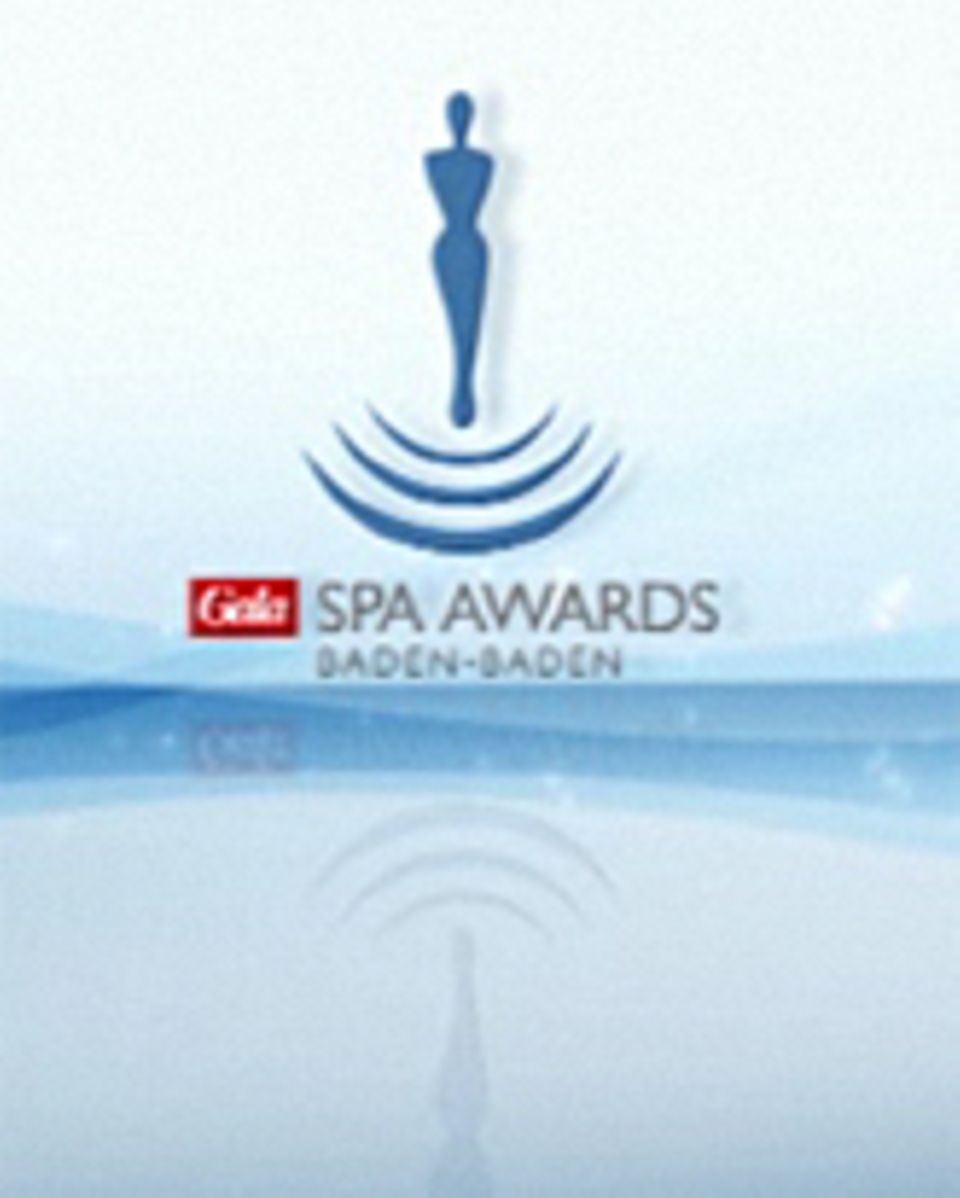 GALA Spa Awards