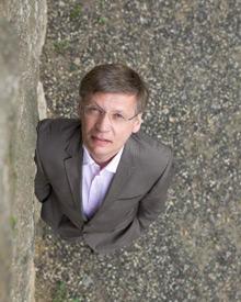 Günther Jauch ist einer der beliebtesten Moderatoren im deutschen Fernsehen
