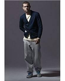 """Ein erster Ausblick auf die exklusive Adidas Kollektion """"Originals by Originals"""" von David Beckham"""