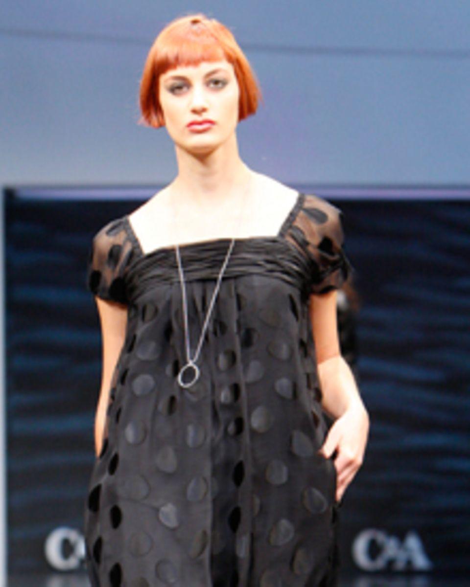Germany's Next Topmodel Maria2 220