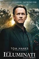 Tom Hanks - Illuminati