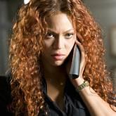 Obsessed - Beyoncé Knowles