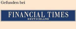 Hier geht es zur Financial Times: www.ftd.de