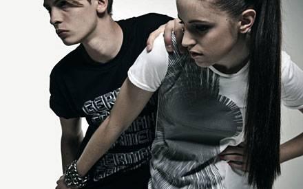 """""""German Garment"""" verspricht frisches, urbanes Design, komplett in Deutschland produziert - angefangen vom Design, über die Fabri"""