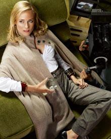Diane Kruger 220