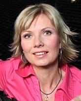 Ilka Essmüller