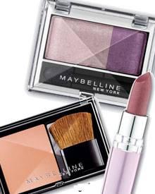 Maybelline Produkte 220