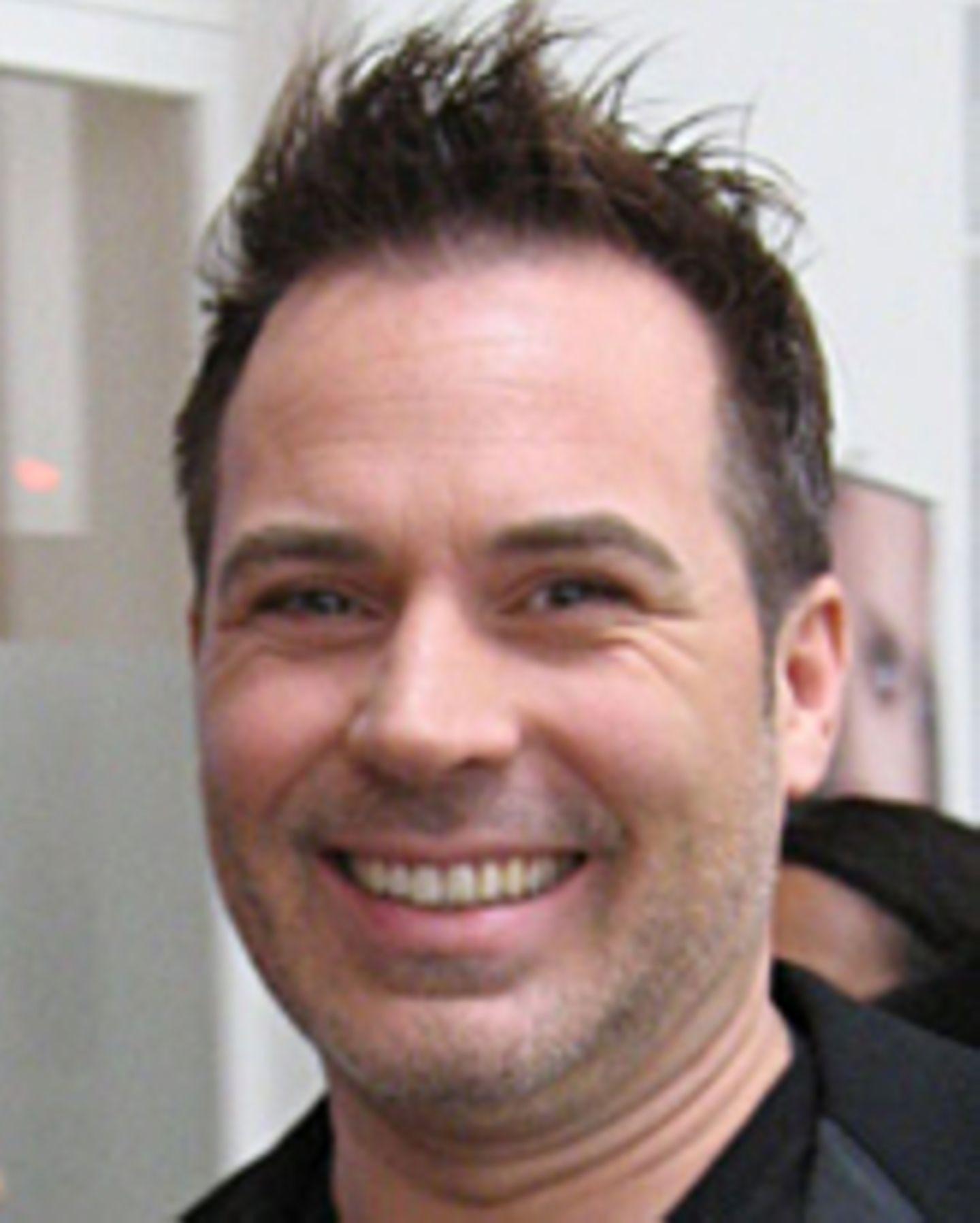 Frank Matthee Partner