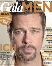 Gala Men Cover - 200