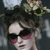 Galliano Sonnenbrillen