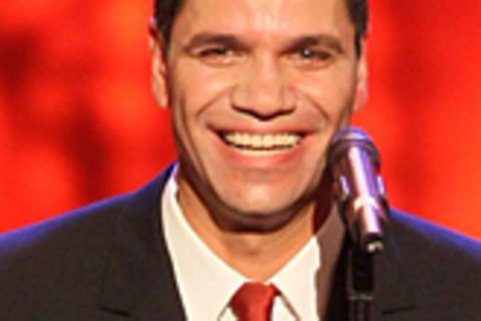 Dave Kaufmann
