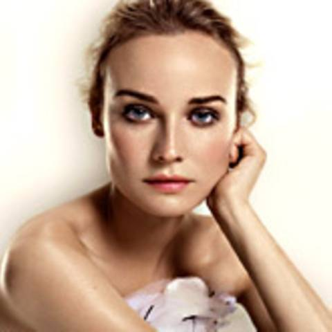 Diane Kruger, L'Oréal