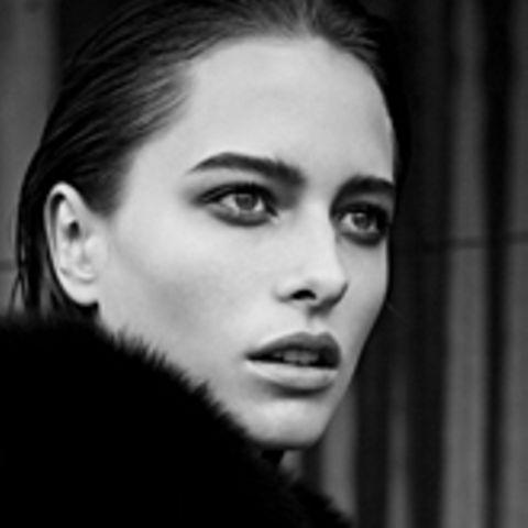 Vanessa Hegelmaier