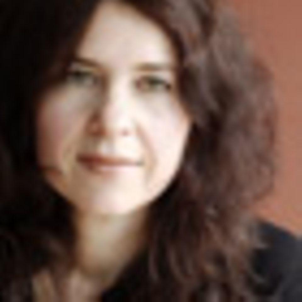 Aus der Gala.de-Redaktion:<br> Stefanie Behrens (behrens.stefanie@gala.de)