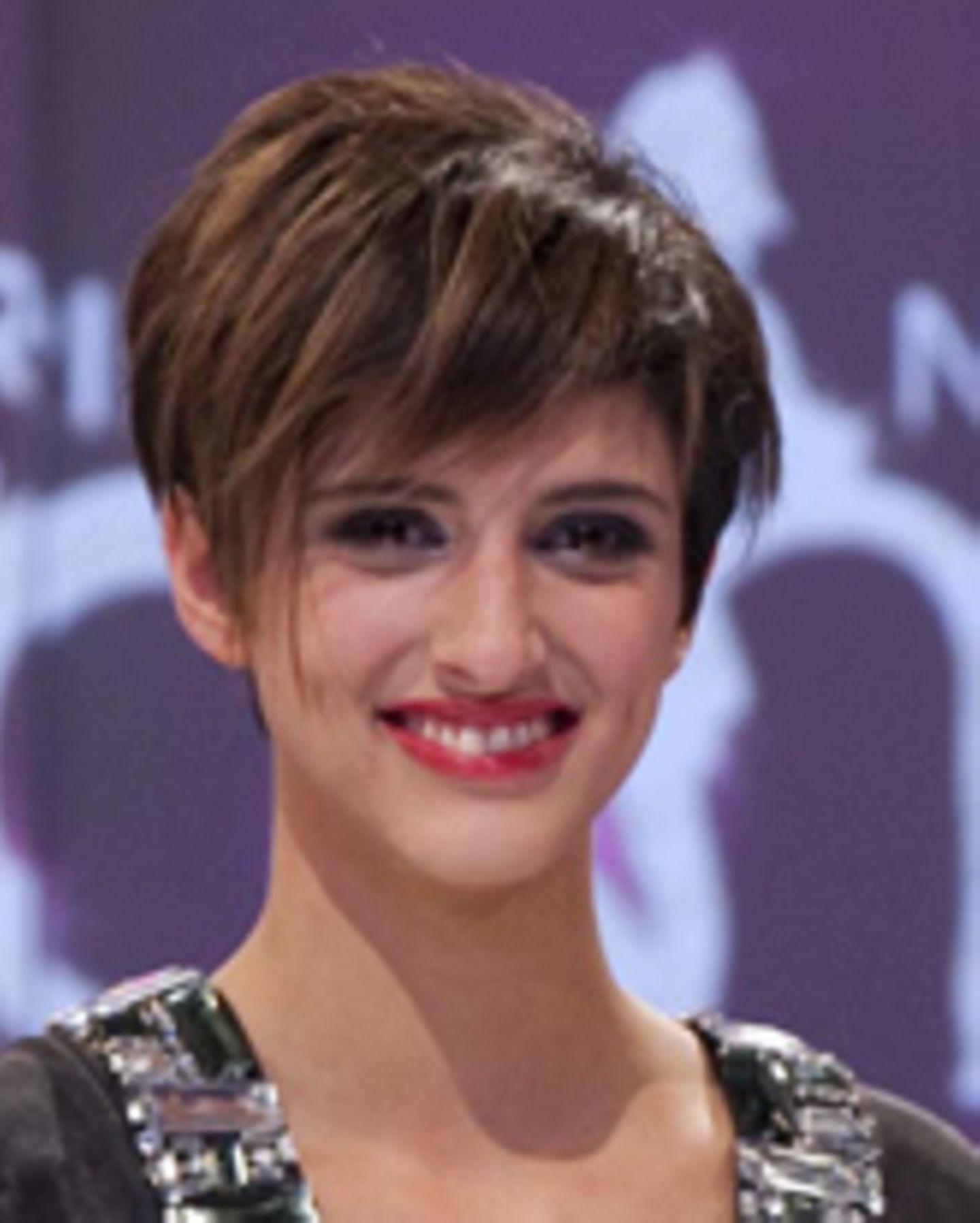 Aylin Kösetürk