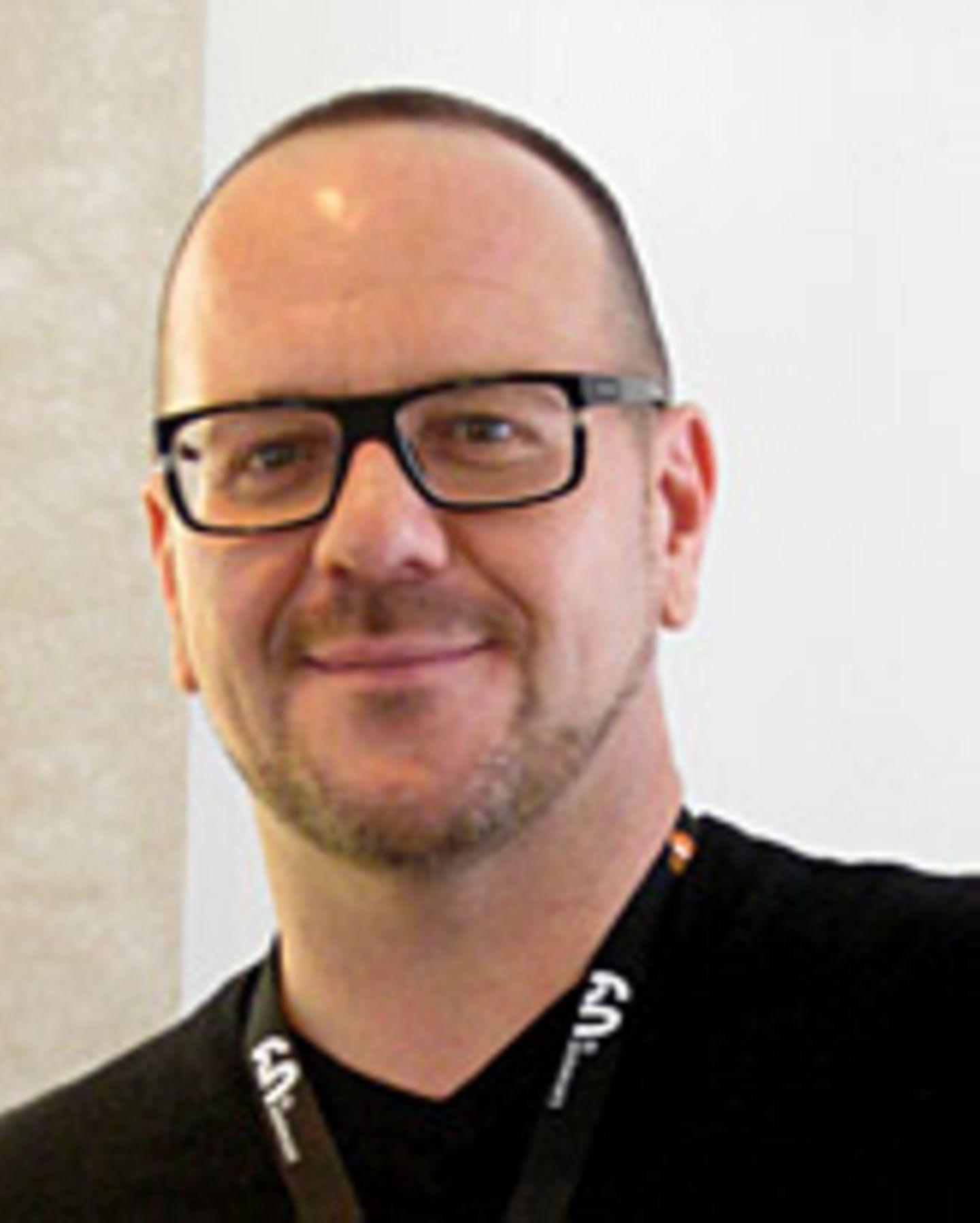 Andrej Baranow