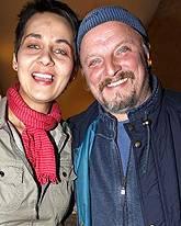 Axel Prahl, Paula