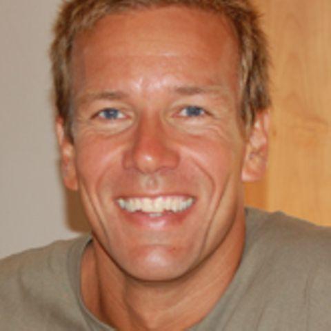 Frank Siering, Korrespondent L.A.