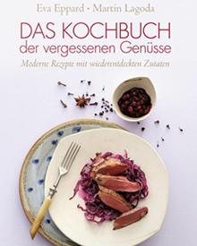 Grünkern, Steckrübe, Dickmilch oder Weichweizen sind verschmähte und vergessene Nahrungsmittel in der modernen Küche - zu unrech