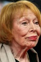 Gisela Trowe