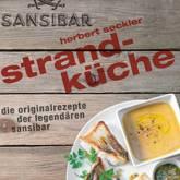 Sansibar- Strandküche, Kochbuch