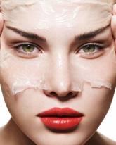 """Besonders zum Winterende schwören Anthroposophen auf Beauty-Kuren: """"Eine gute Kosmetikbehandlung gibt dem gesamten Organismus ei"""