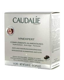 """Caudalie, """"Vinexpert""""-Kapseln"""