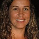 Monica Beresford-Redman