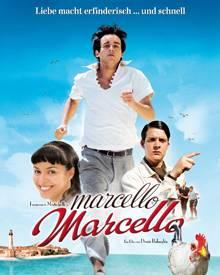 Marcello Marcello startet am 10. Juni in den Kinos.