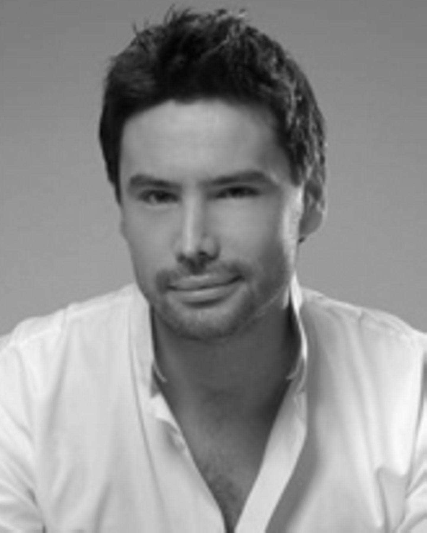Antoine Le Galloudec