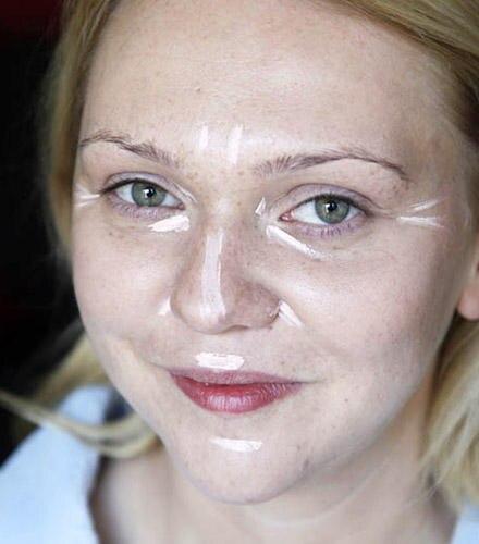 Dior - Hochzeits Make Up: Artikelbild 3