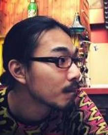 Noritaka Tatehana stammt aus Tokio und wurde für seine Schuhkreationen berühmt.