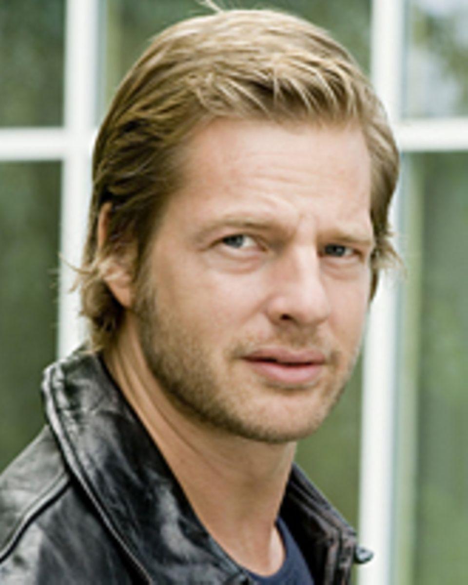 Henning Baum