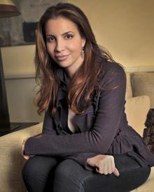 Kreativdirektorin Noemie Tugendhaft verrät, worauf man beim Kauf von Kaschmir achten sollte.
