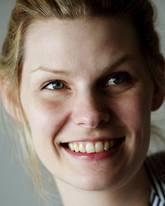 Eva Briegel