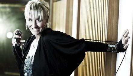 """Neben ihrer Musikkarriere startet Sarah Connor jetzt auch als Jurymitglied der Castingshow """"X-Factor"""" durch."""