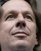 Joerg Kachelmann