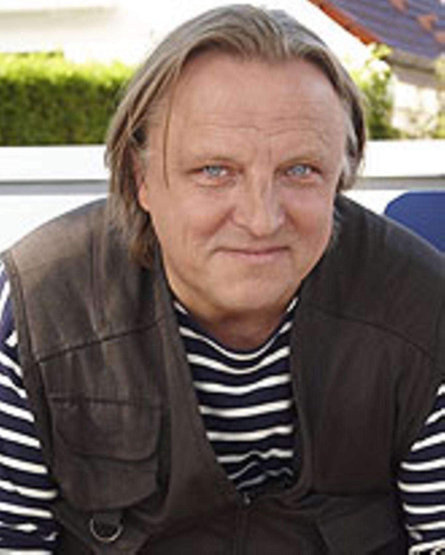 Axel Prahl