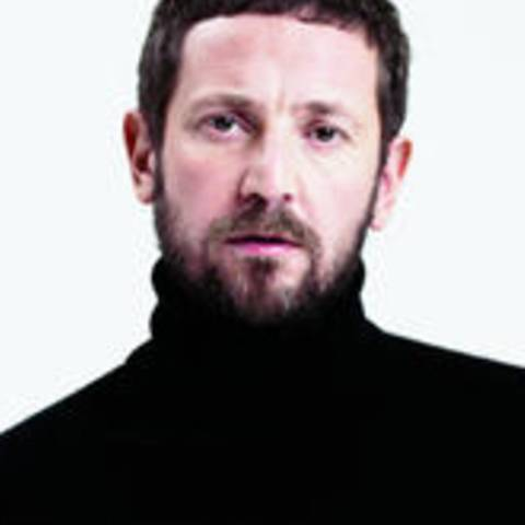 Stefano Pilat, YSL
