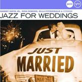 Jazz for Weddings