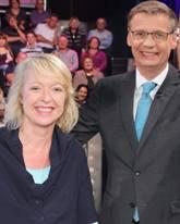 Meike Winnemuth