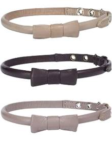 Schumacher Charity-Armbänder