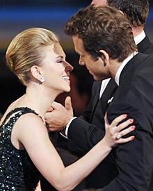 Vorbei die gemeinsame Zeit: Sexbombe Scarlett Johansson gilt privat als bodenständig. Zu ruhig für Ryan Reynolds?