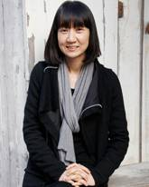 Hisano Komine