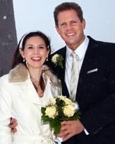 Brautpaar Haak