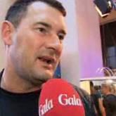 Gala Fashion Brunch mit Michalsky